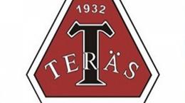 teräs logo 5