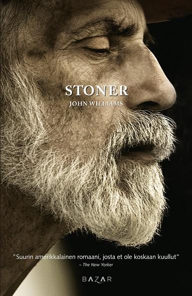 stoner_high